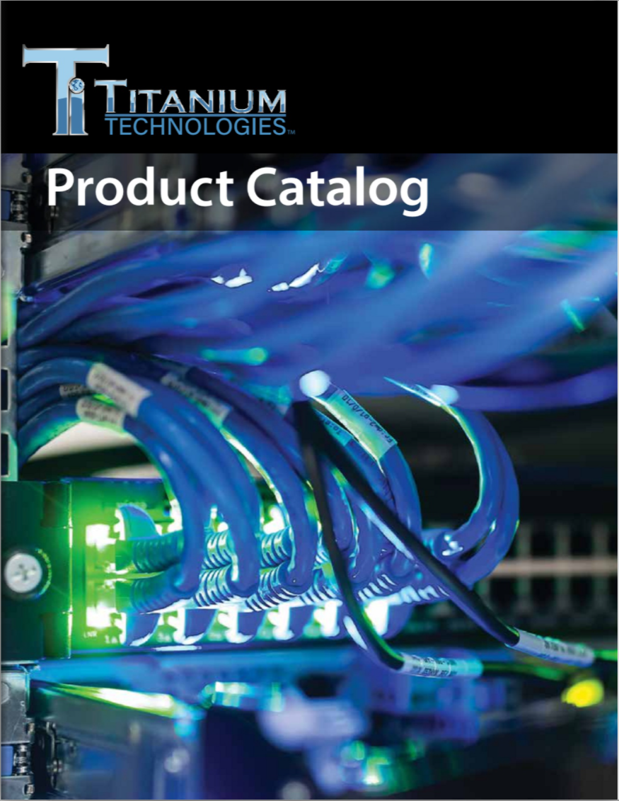 cover of 2018 catalog